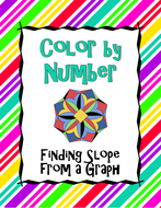 Finding-Slope-Given-Graph-Color-by-Number.pdf