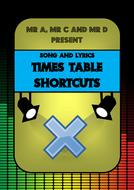 Times-Table-Shortcuts---Lyrics.pdf