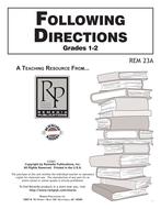 EREM-23As.pdf