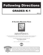 EREM-24s.pdf