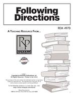 EREM-497Ds.pdf