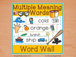 Multiple-Meaning-Words-Word-Wall-by-Nyla-at-TES-Resources.pdf