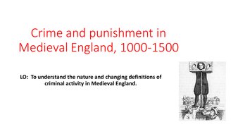 Anglo-Saxon-justice.pptx