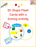 3D-Shape-Flash-Cards-and-Venn-Diagram-Sorting-Activity-by-Nyla-at-TES-Resources.pdf