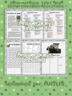 TES-Groundhog-Day.pdf