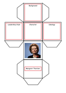 Margaret-Thatcher-Knowledge-Cube.docx