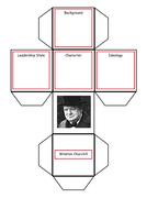 Winston-Churchill-Knowledge-Cube.docx