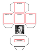 Anthony-Eden-Knowledge-Cube.docx