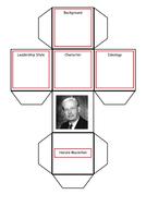 Harold-Macmillan-Knowledge-Cube.docx