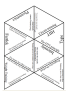 AQA-Methods-Tarsia-Doc.docx