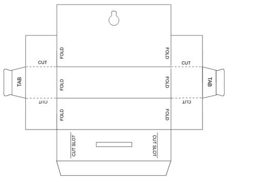 pdf, 285.63 KB