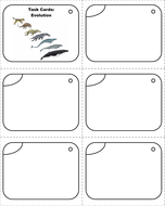 Evolution-Task-Cards.pdf