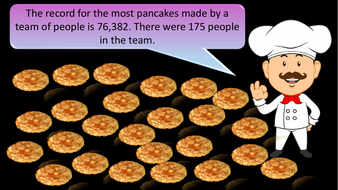 preview-images-flippin-pancakes-fun-facts-about-pancakes-13.pdf