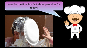 preview-images-flippin-pancakes-fun-facts-about-pancakes-24.pdf