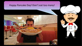 preview-images-flippin-pancakes-fun-facts-about-pancakes-26.pdf