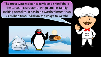 preview-images-flippin-pancakes-fun-facts-about-pancakes-25.pdf
