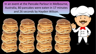 preview-images-flippin-pancakes-fun-facts-about-pancakes-7.pdf