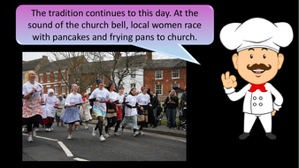 preview-images-flippin-pancakes-fun-facts-about-pancakes-22.pdf