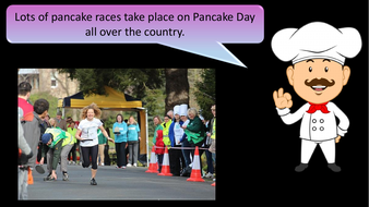 preview-images-flippin-pancakes-fun-facts-about-pancakes-19.pdf