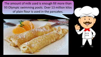 preview-images-flippin-pancakes-fun-facts-about-pancakes-6.pdf