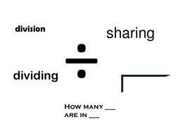 Division-Yr-5-6.pptx