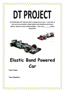 DT---Elastic-Band-Powered-Car.docx