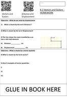 8.1-Vectors-and-scalars-homework.pptx