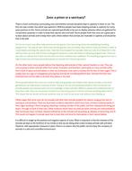 ExampleText.pdf