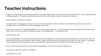 04-Impacts-1---Pollution.pptx.pptx