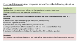 2a.-ALARM-plan-Shoguns-assessment.docx