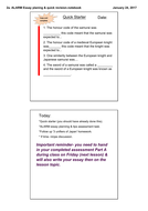 2a.-Assessment-Alarm-Essay-planning-and-quick-review.pdf