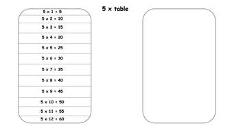 5-x-builder.pdf
