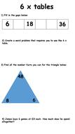 6-x-table-mastery.pdf