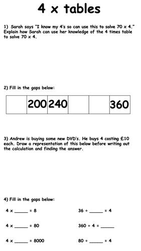 pdf, 376.36 KB