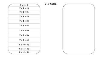 7-x-builder.pdf