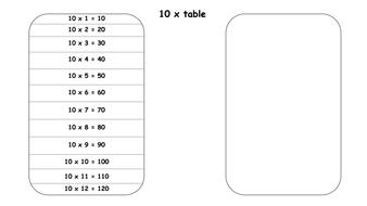 10-x-builder.pdf