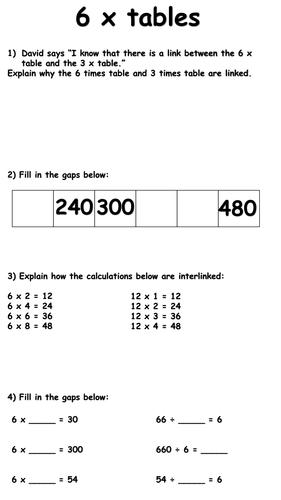 pdf, 405.69 KB