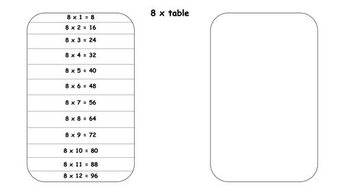 pdf, 80.91 KB