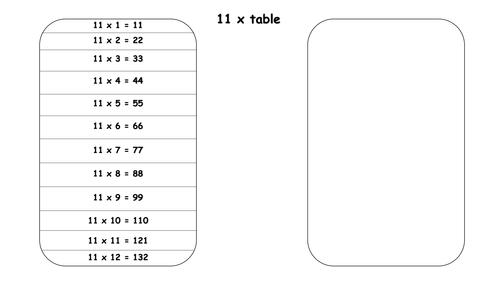 pdf, 81.29 KB