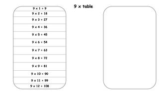 9-x-builder.pdf