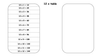 12-x-builder.pdf