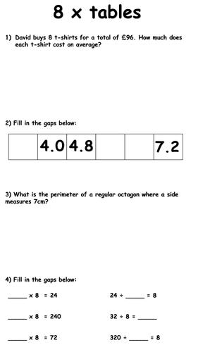 pdf, 372.28 KB
