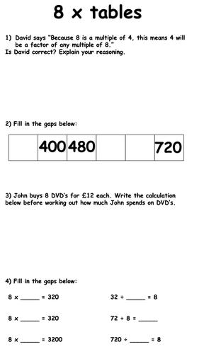 pdf, 407.93 KB