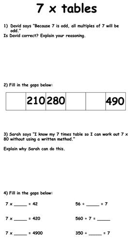 pdf, 386.25 KB