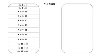 4-x-builder.pdf