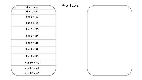 pdf, 76.71 KB