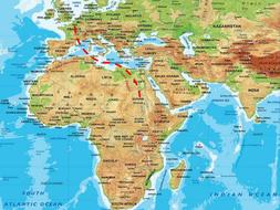 Zeraffa-Map.pptx
