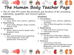Circulatory--Respiratory--Lymphatic--and-Immune-Systems-slide-show.pptx