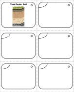 Soil-Task-Cards.pdf