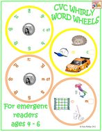 WHIRLY-WORD-WHEELS--CVC---econoprint-colour-by-Nyla-at-TES-Resources.pdf